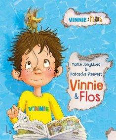 Super Voorleesboeken voor kleuters | De leukste boeken! | Juf Anke FQ-47
