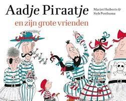 bf4b60b453d0c8 Aadje Piraatje is een lief