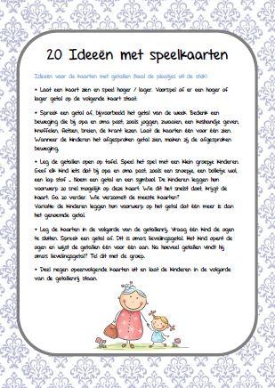 Hedendaags thema grootouders   opa en oma   jufanke.nl lesidee kleuters NQ-97